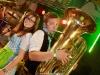 0103 - 9459 - Lj Fest Auerbach