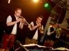 0103 - 9464 - Lj Fest Auerbach