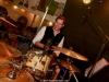 0103 - 9465 - Lj Fest Auerbach