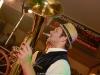 0103 - 9468 - Lj Fest Auerbach
