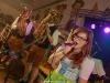 0103 - 9471 - Lj Fest Auerbach