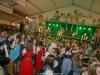0103 - 9475 - Lj Fest Auerbach