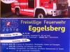 Eggelsberg 2013