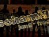 banner3x1_small